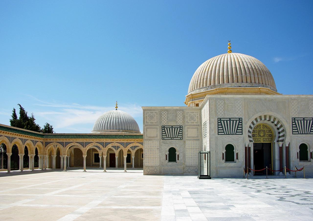 Monastir, Tunisia